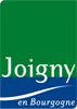 joignyCMJN-2.png